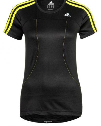 Funktionströja från adidas Performance, Kortärmade träningströjor