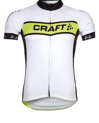Craft Craft Funktionströja Vitt. Traningstrojor håller hög kvalitet.