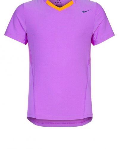 Funktionströja från Nike Performance, Kortärmade träningströjor