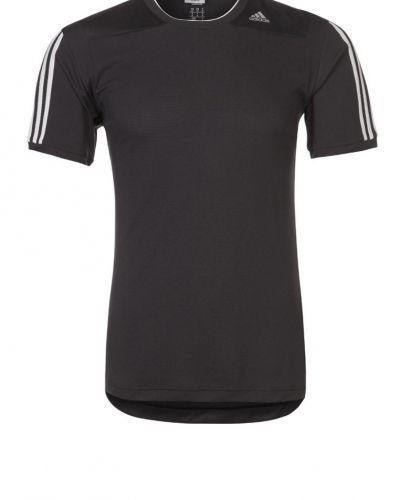 Funktionströja - adidas Performance - Kortärmade träningströjor