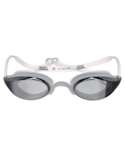 Zoggs FUSION AIR MIRROR Simglasögon Vitt - Zoggs - Simglasögon