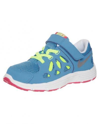 Nike Performance Fusion run 2 löparskor. Traningsskor håller hög kvalitet.