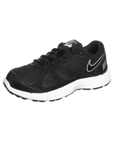 Nike Performance FUSION TRAINER 4 Aerobics & gympaskor Svart från Nike Performance, Träningsskor