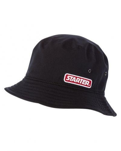 STARTER Starter FUTURE Hatt black