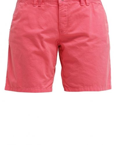 Fyen shorts pink Gaastra shorts till dam.