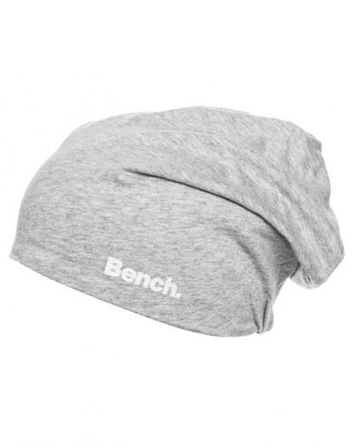 Bench Bench GABE Mössa stormcloud marl