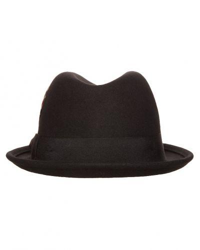 Brixton Brixton GAIN Hatt black