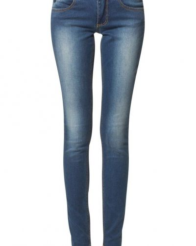 Vero Moda Vero Moda GAMBLER Jeans slim fit