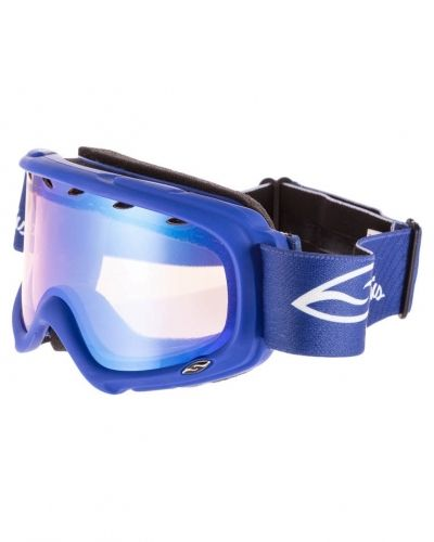 Gambler pmt otg skidglasögon från Smith Optics, Goggles