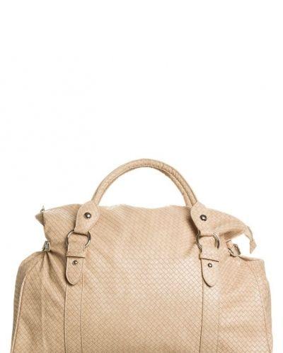 Ganja handväska - Dixie - Handväskor
