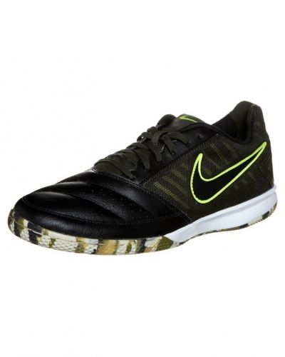 Gato ii fotbollsskor från Nike Performance, Inomhusskor