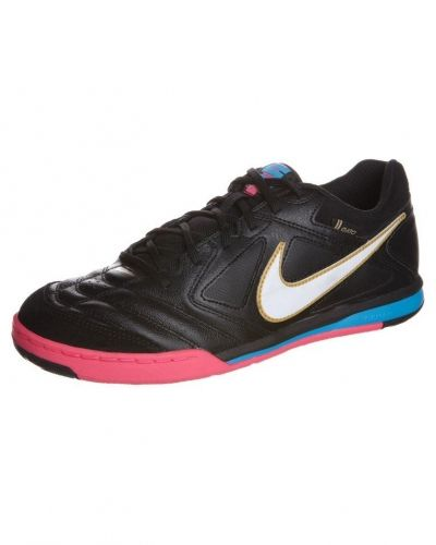 Gato ltr cr fotbollsskor - Nike Performance - Inomhusskor