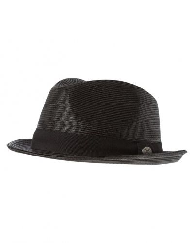 Hatt Menil GAVI Hatt black/black från Menil
