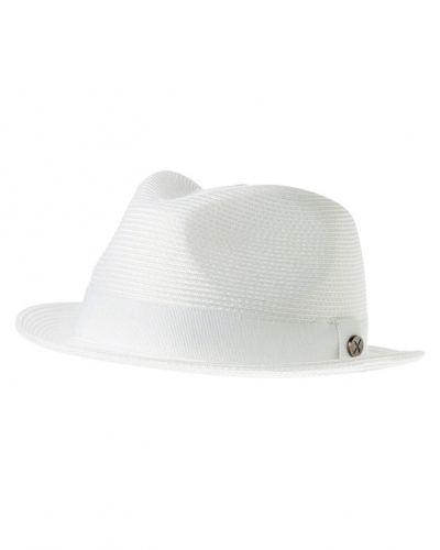 Menil Menil GAVI Hatt white/white