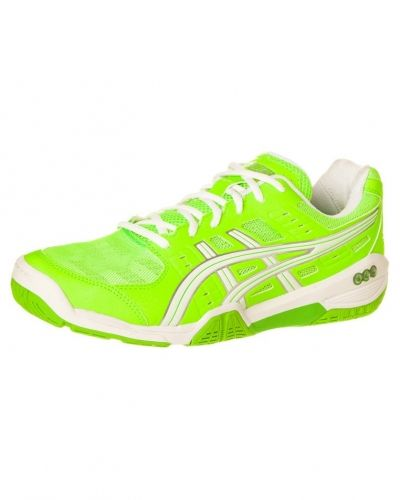asics gel cyber power