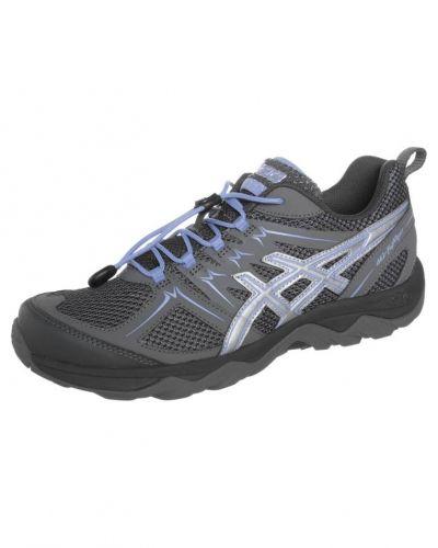 ASICS Gelfujiviper promenadskor. Traningsskor håller hög kvalitet.