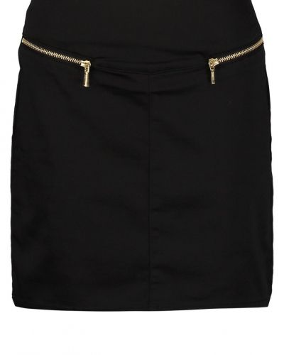 Vero Moda Vero Moda GELLER Minikjol black