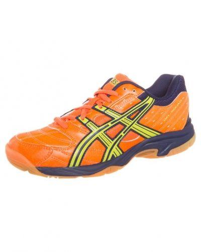 ASICS Gelsquad indoorskor. Traningsskor håller hög kvalitet.