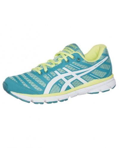 ASICS Gelzaraca 2 löparskor. Traningsskor håller hög kvalitet.