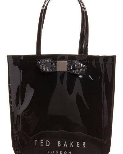 Gemcon shoppingväska från Ted Baker, Shoppingväskor