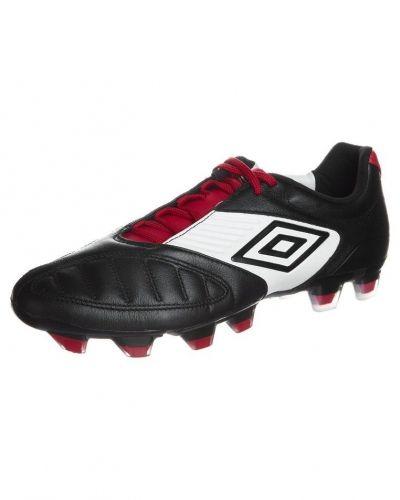 Umbro Umbro GEMOETRA PROA FG Fotbollsskor fasta dobbar Svart. Fotbollsskorna håller hög kvalitet.