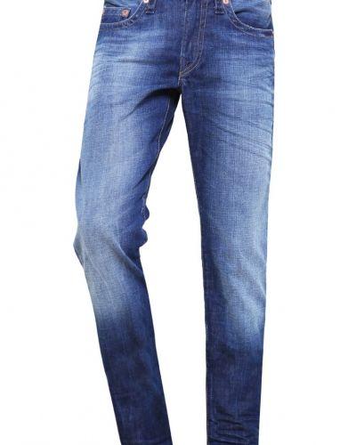 Jeans från True Religion till dam.