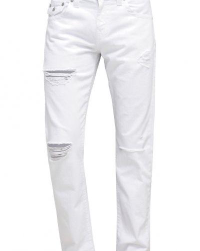 Till dam från True Religion, en jeans.
