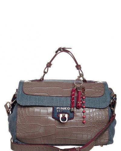 Georgia handväska - Pinko - Handväskor