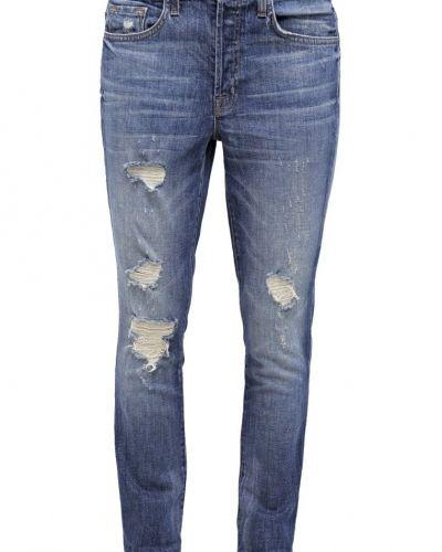 J Brand jeans till dam.