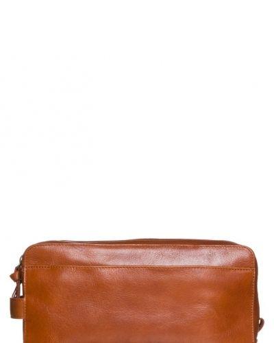 Royal RepubliQ Germin sminkväska. Väskorna håller hög kvalitet.