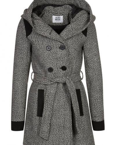 vero moda kappa
