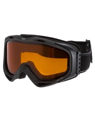 Uvex G.gl 300 skidglasögon. Sportsolglasogon håller hög kvalitet.
