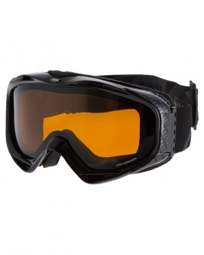 Uvex G.gl 300 take off pola skidglasögon. Sportsolglasogon håller hög kvalitet.
