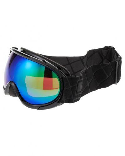 G.gl 7 pure skidglasögon från Uvex, Goggles