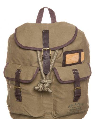 Giles ryggsäck från Pepe Jeans, Ryggsäckar