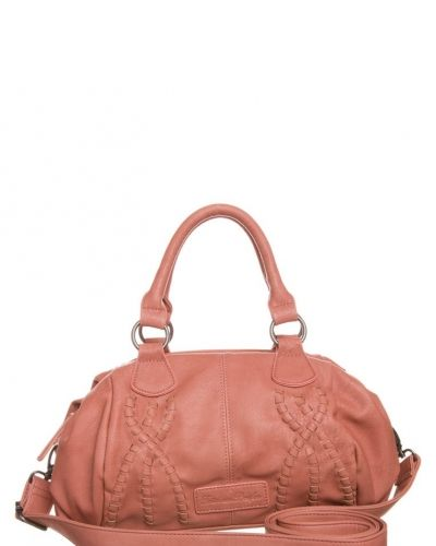 Gillian berlin handväska från Fritzi aus Preußen, Handväskor