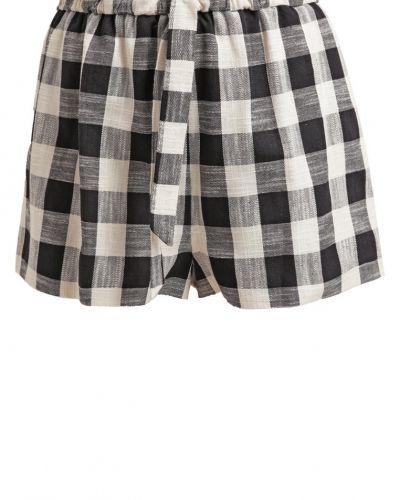 Till dam från Topshop, en shorts.