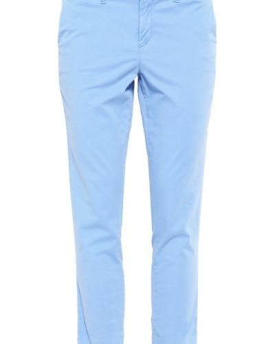 GAP GAP Chinos sailing blue