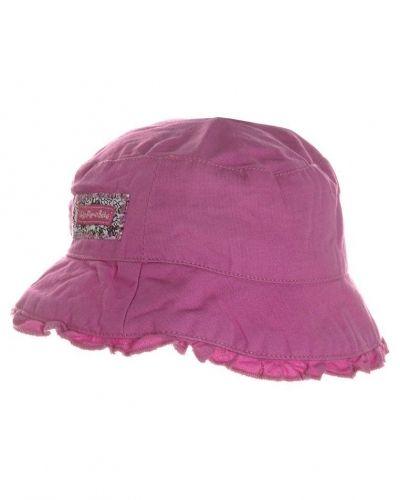 Girls twill hatt från JoJo Maman Bébé, Hattar