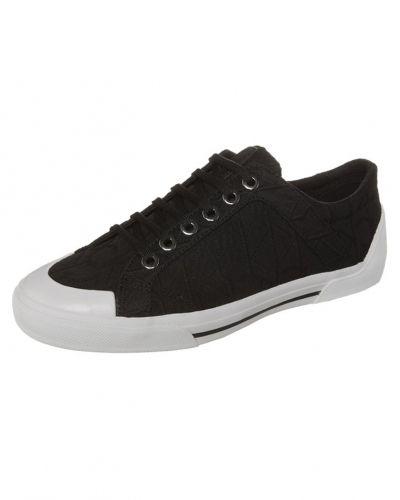 CK Calvin Klein GISELLE Sneakers CK Calvin Klein sneakers till dam.