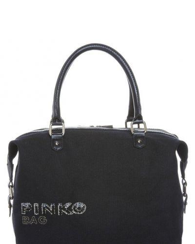 Giunto handväska - Pinko - Handväskor