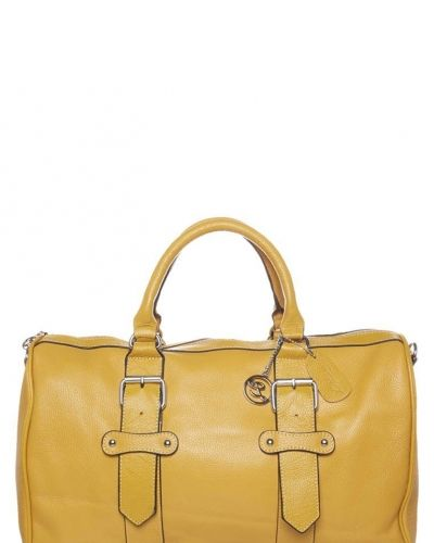 LaLiek GLAMOUR BAG Handväska Gult - LaLiek - Handväskor