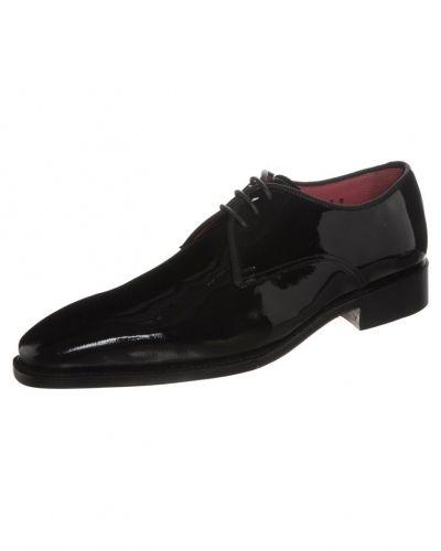 Glasgow snörskor Prime Shoes fina snörsko till herr.
