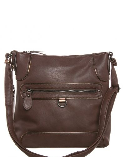 Glendale handväska - Tom Tailor - Handväskor