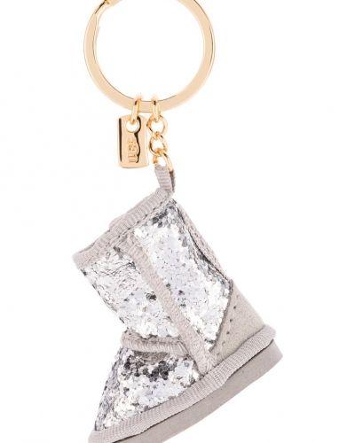 Glitter nyckelringar - UGG Australia - Plånböcker