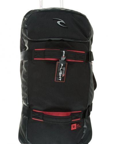 Rip Curl Global flight corpo resväska. Väskorna håller hög kvalitet.