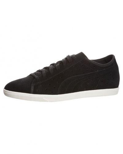 Puma Puma GLYDE Sneakers