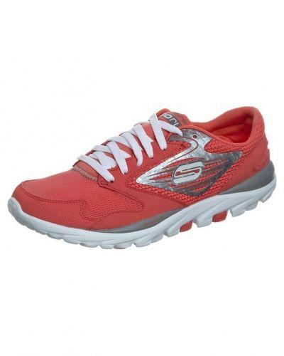 Go run löparskor extra lätta - Skechers Fitness - Löparskor
