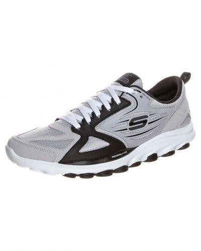Go train aerobics & gympaskor - Skechers Fitness - Träningsskor