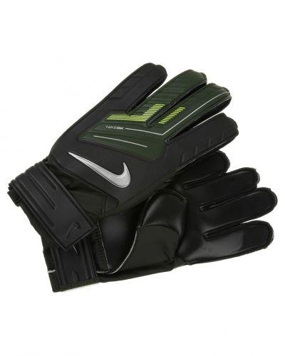 Goal keeper classic - Nike Performance - Målvaktshandskar